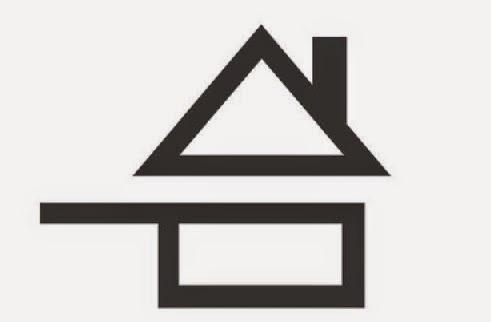 Fait Maison ȇªå®¶è£½ã§ã™ ¢ é Õランセーズ Õランス語学校