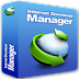 Download IDM 6.23 Build 17 Final With Patch + Pop-Up Remover Full Version 100% Working