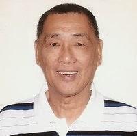Sorsogon Governor Raul Lee