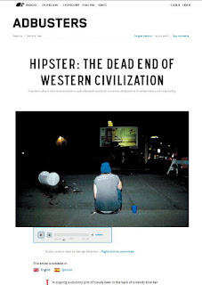 https://www.adbusters.org/magazine/79/hipster.html
