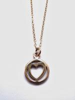 http://www.kirstytaylorjewellery.com/153-silver-heart-amulet-pendant.html