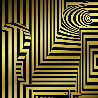 online blackjack golden cat op art