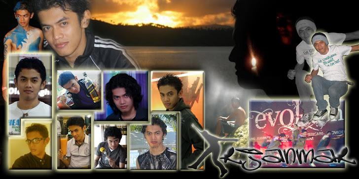 Arjanmar H. Rebeta's Facebook