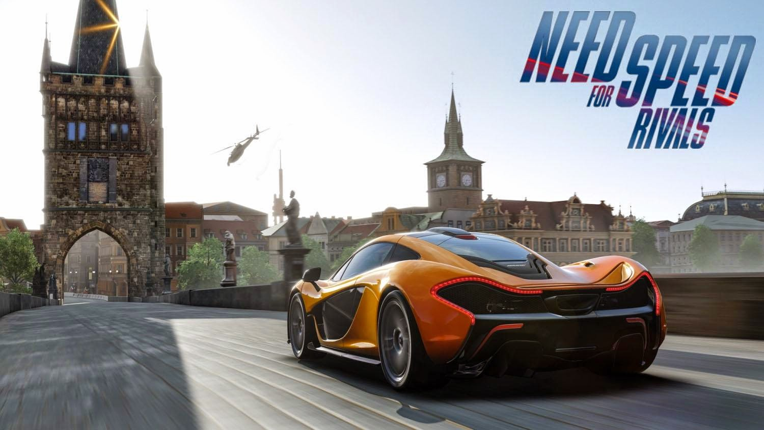 need_for_speed_(nfs)_rivals_full_pc_game_direct_download_free_single_link_iso