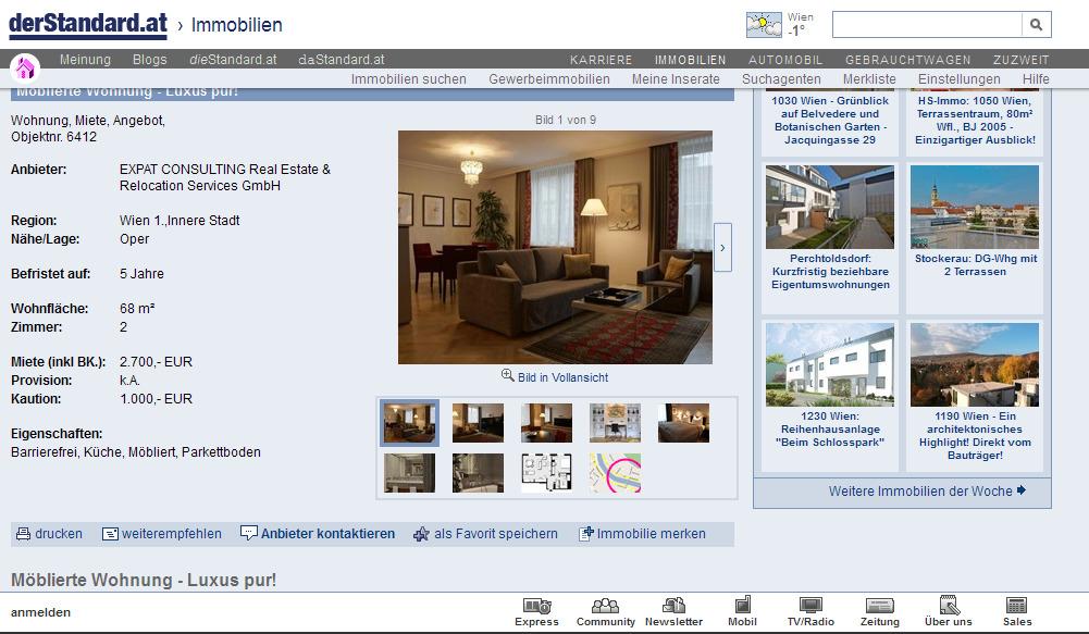 Wohnungsbetrug Blogspot Com M 246 Blierte Wohnung Luxus
