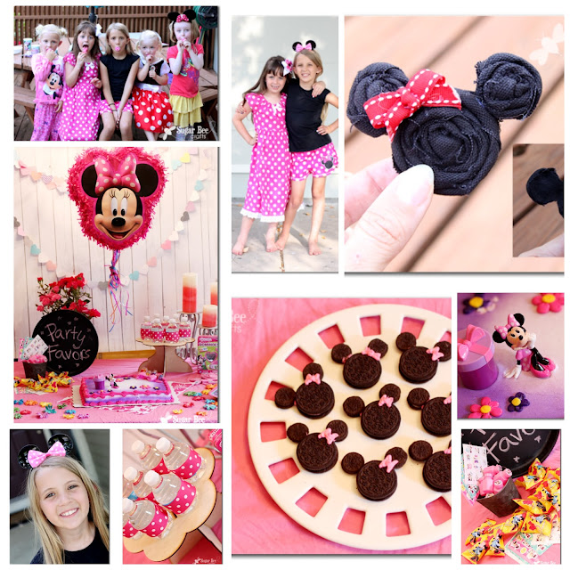 awesome+Minnie+Mouse+Party.jpg