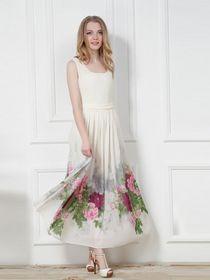Model baju wanita trend terbaru sepanjang tahun ini