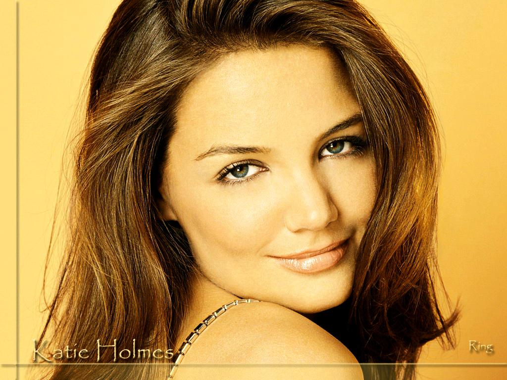http://3.bp.blogspot.com/-b354TnXvIXU/UI9XCcwiysI/AAAAAAAAAI0/ppv2pQUUjBs/s1600/Katie-Holmes-katie-holmes-5358937-1024-768.jpg