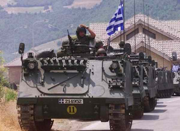 http://3.bp.blogspot.com/-b35OaCJvAj0/TeONmFwJptI/AAAAAAAAUZg/6WNi4Ujfipc/s640/report-military-coup-possible-in-greece-2011-05-29_l.jpg