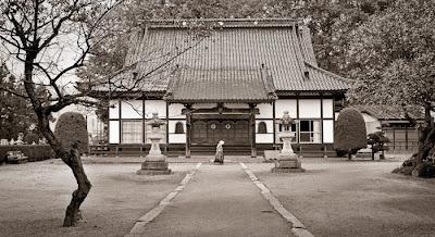 Interaksi Jepang dengan Dunia Barat Tahun 1900