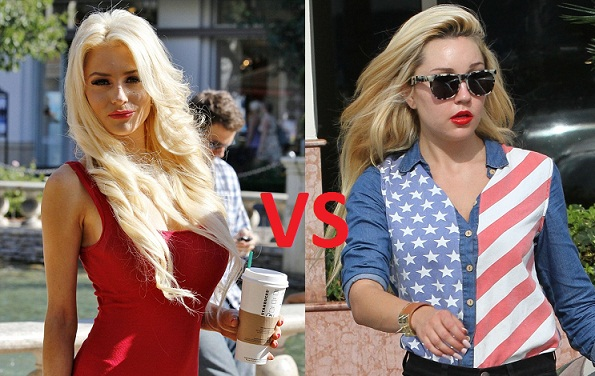 courtney-stoden-vs-amanda-bynes