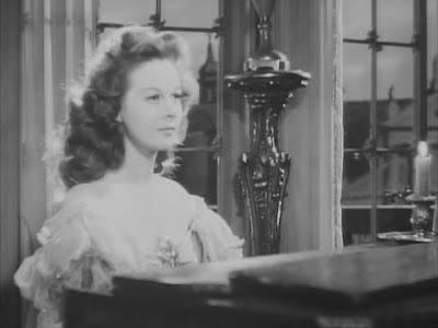 The Lost Moment 08 - Susan Hayward