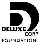 Director's Group is made possible through the support of the Deluxe Corporation Foundation