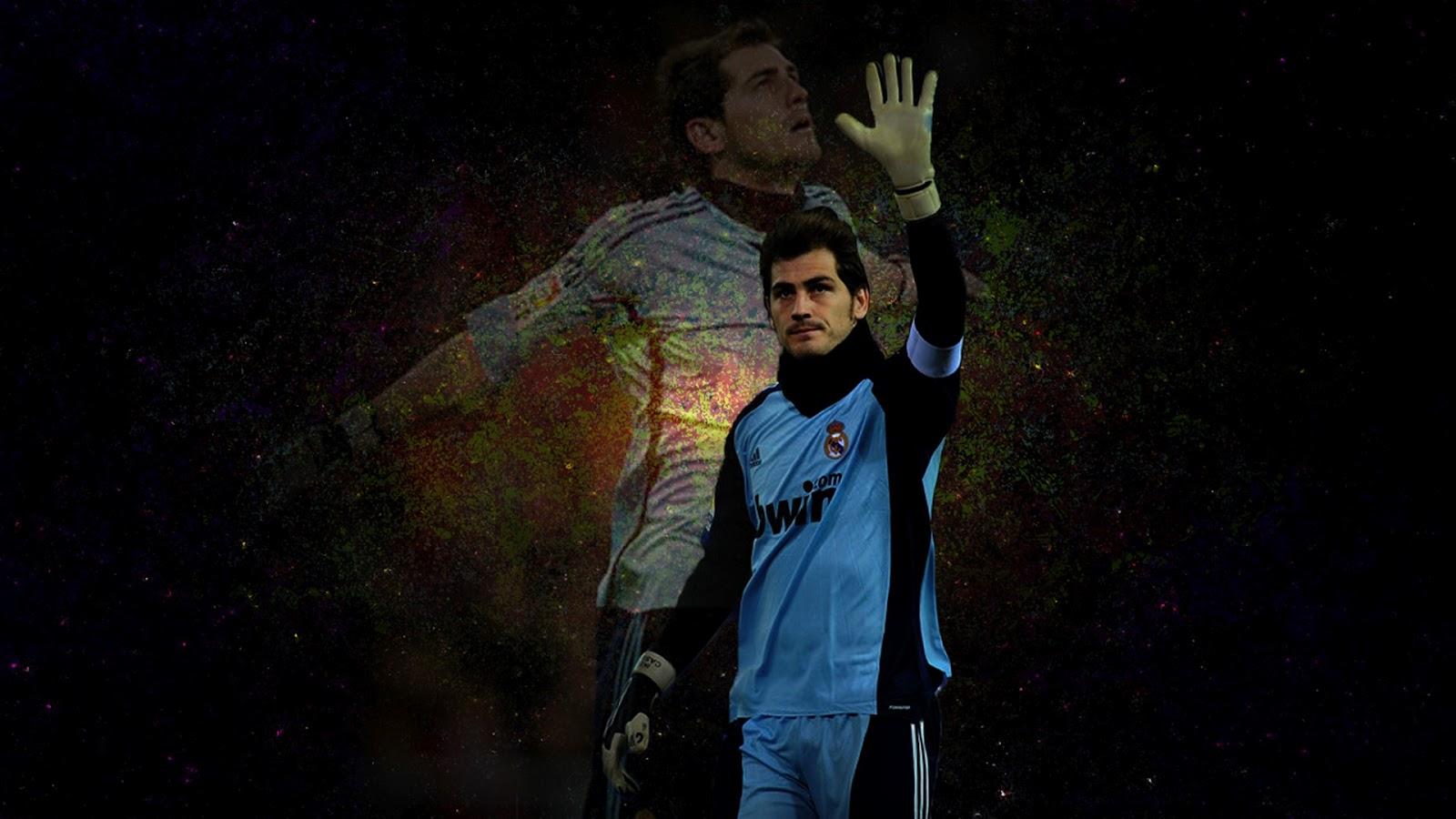 http://3.bp.blogspot.com/-b3705NuH2VA/T50BbU3dWyI/AAAAAAAAEg4/fSHB0pwAx_s/s1600/Iker-Casillas-iker-casillas-835a4cd685-1920x1080.jpg