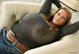 Tight wet pussy - rs-good10-796121.jpg