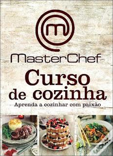 http://www.wook.pt/ficha/masterchef-curso-culinaria/a/id/16489783?a_aid=4f00b2f07b942