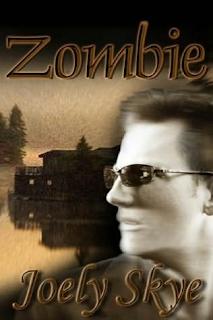 Zombie on line - Joely Skye [PDF | Español | 0.92 MB]
