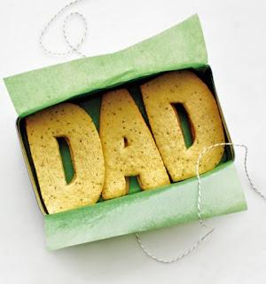 dia del padre la maleta de una au pair