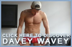 Blogs and Pages that I support       Davey Wavey