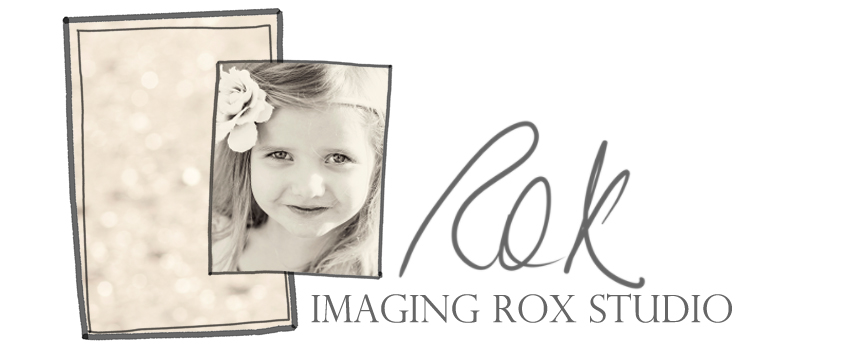 Imaging Rox Studio