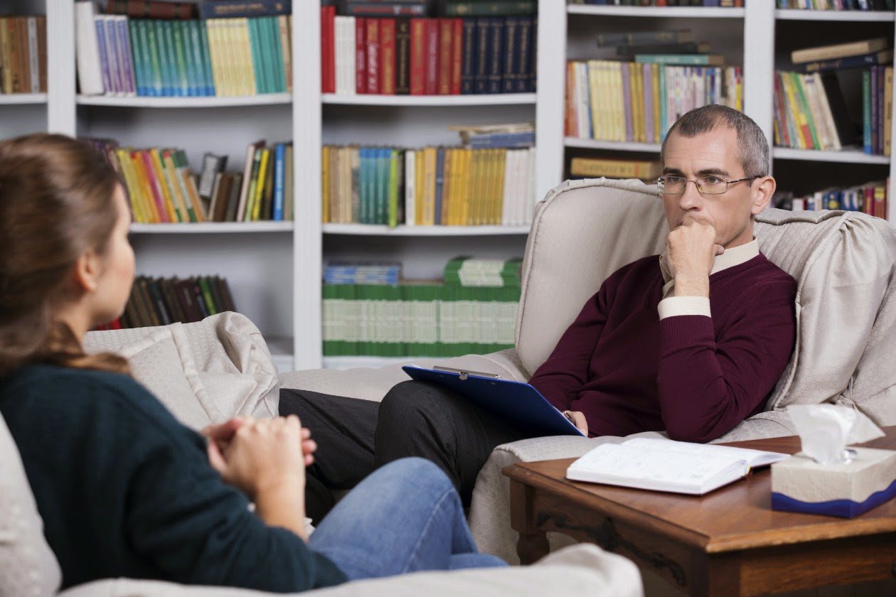 describe the potential tension between maintaining an individual s confidentiality and disclosing co Principles of communication in adult social care 11 42 describe ways to maintain confidentiality in tension between maintaining an individual's.