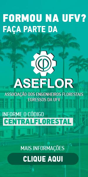 Central Florestal