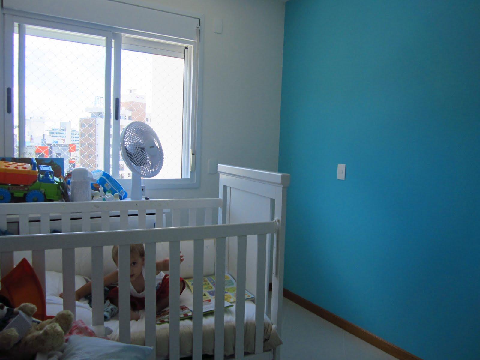 filmetub Meu bebê cresceu e seu quarto também!! ~ Tinta Quarto Masculino