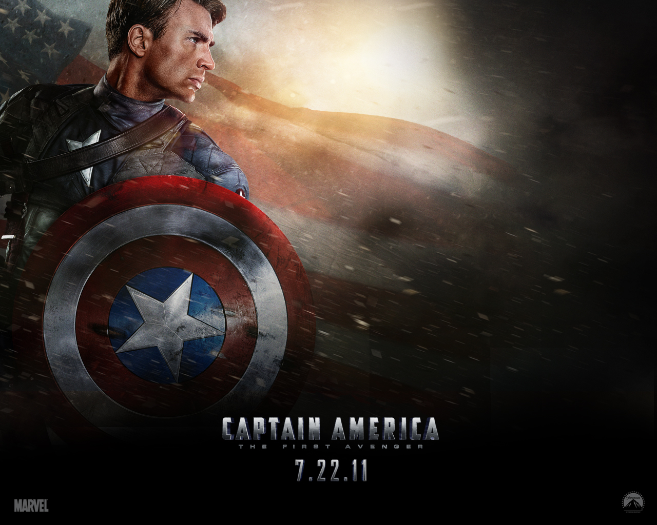 American Hero Movie Hero Movie This Summer