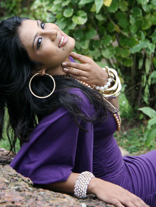 Deena Tissera  Hot Pictures, Deena Tissera  Sexy photo