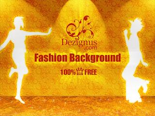 fashion background images
