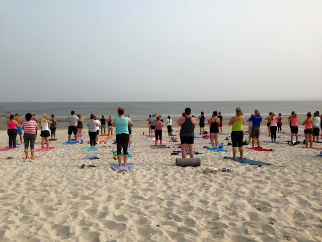Free summer yoga, karma yoga, yoga winnipeg, yoga manitoba, complimentary yoga, winnipeg guide to summer