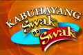 Kabuhayang Swak na Swak - 20 April 2013 