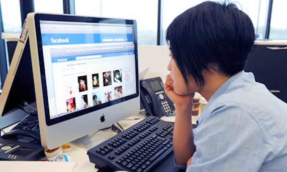 laman-sosial-kluangtoday