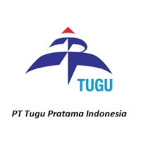 Lowongan Kerja PT Tugu Pratama Indonesia Januari 2016