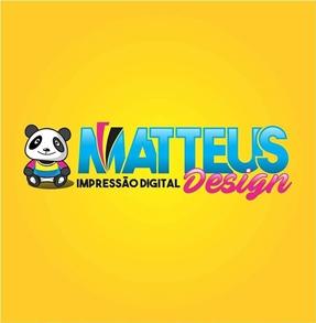 MATTEUS DESIGN