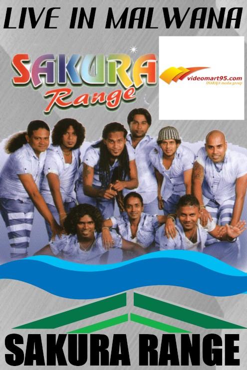 http://3.bp.blogspot.com/-b3Gls5E-0NE/UE9XQ5pZlTI/AAAAAAAAD6A/m8BS7ljFbs0/s1600/SAKURA+RANGE+LIVE+IN+MALWANA.jpeg