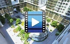eco-green-city-eco-spring-video