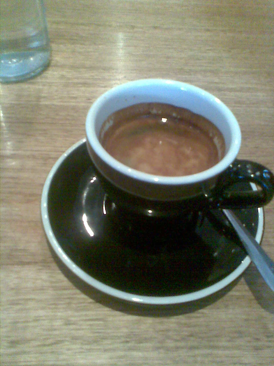 Marmalade Cafe Near Usc