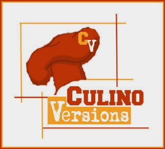 Culinoversions