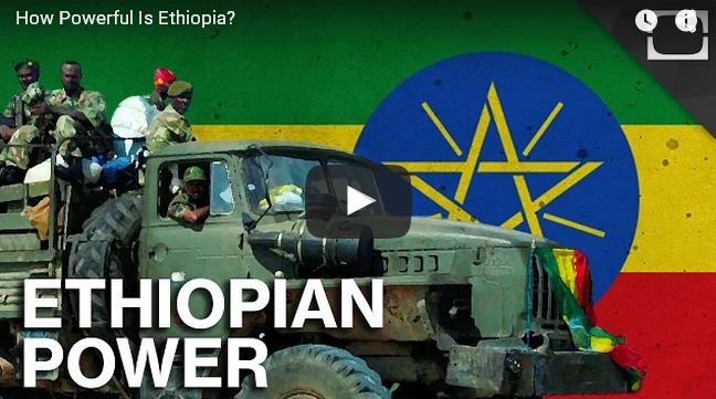 http://3.bp.blogspot.com/-b3MFGf_KgvQ/VZTFz3L9DCI/AAAAAAAALa4/dYnAhr9VjD0/s1600/Ethiopia%2Bmilitary%2Bpower.png