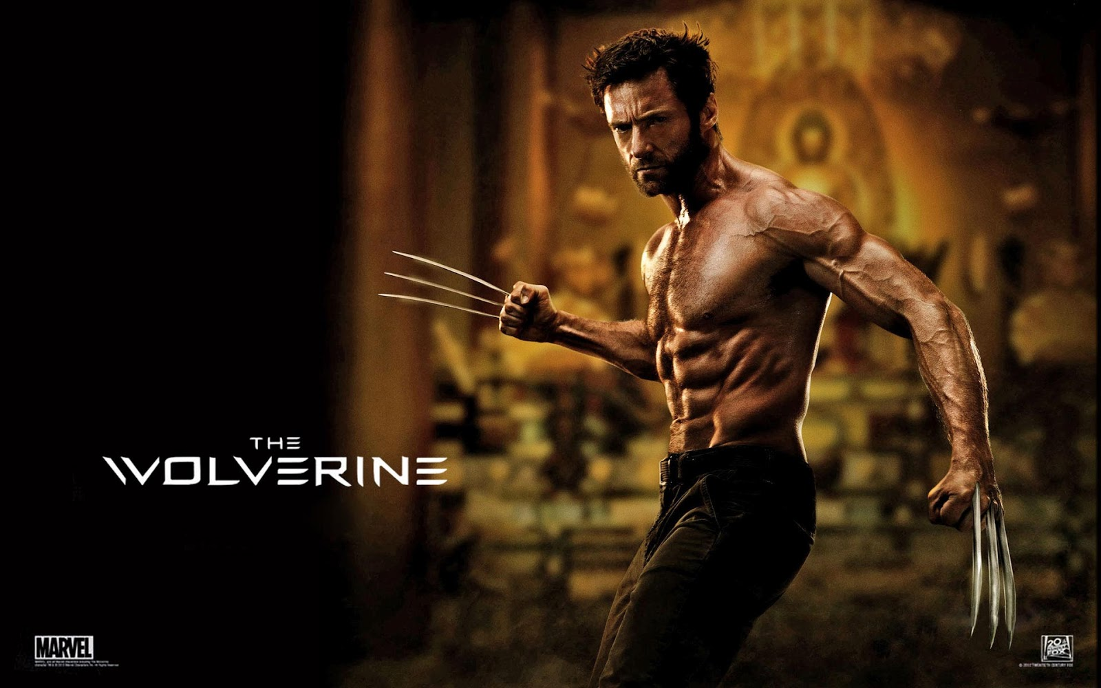 http://3.bp.blogspot.com/-b3NKG9yV4Z8/UYcyWFzaLFI/AAAAAAAAAYM/XVqWaQieUWQ/s1600/The+Wolverine+2013+Movie+Wide.jpg