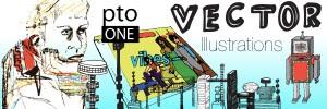Vector_ad