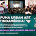#Concurso #PUMAUrbanArt 2014