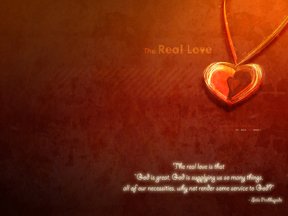 True Love Wallpaper Images : Real love wallpaper, love wallpapers free Amazing Wallpapers