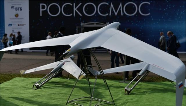 UAVs in Russian Armed Forces: News - Page 19 Russian_Company_Zala_Aero_presents_new_ZALA-421-16E5_tactical_unmanned_aerial_vehicle_640_001