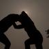 90% Penduduk Lelaki Kampung Ini Miliki Badan Sado (Video)