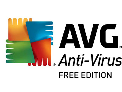 Free Download AVG Anti-Virus Terbaru Dan Versi Terlenkap.