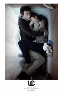 Upstream Color (2013) Gratis