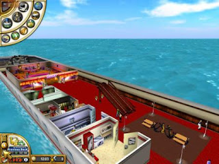 luxury liner tycoon mediafire download, mediafire download