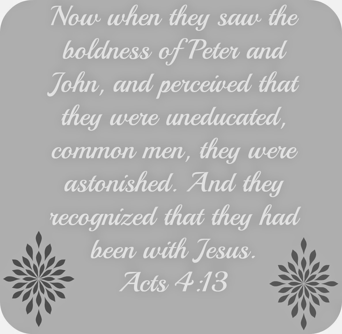 acts 4_13